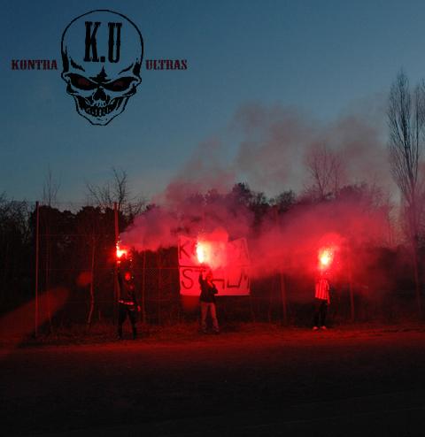 ultras_14.jpg