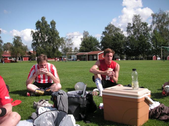 innan_match_sunne_5