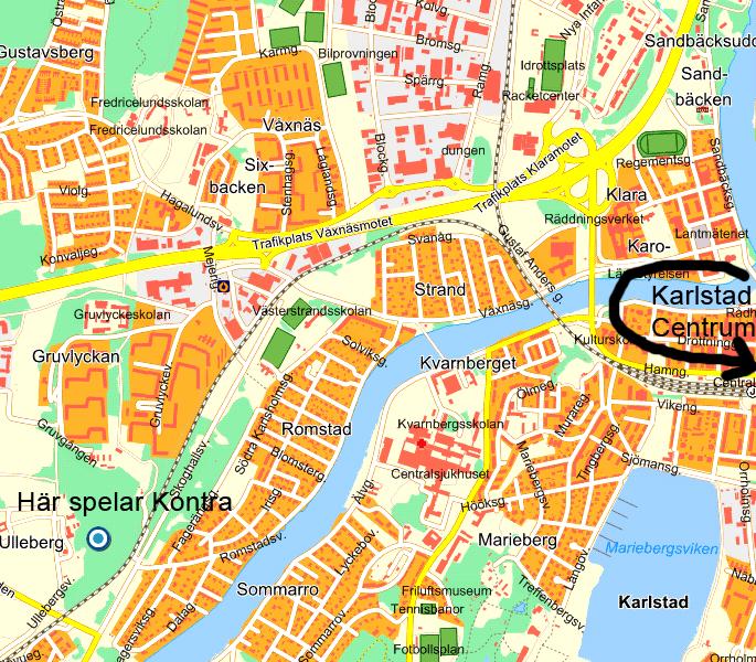 karlstad_karta