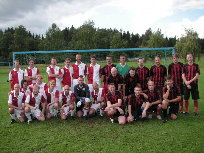 officiell_matchbild_sunnematchen