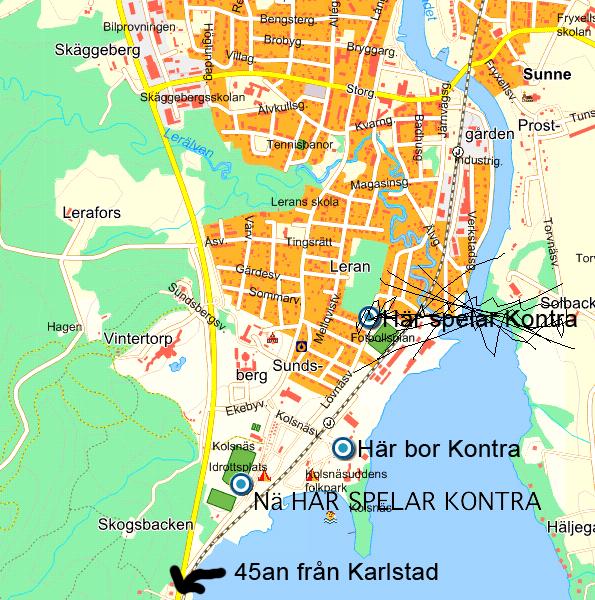 sunne_karta