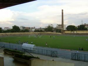 Old_Phnom_Penh2