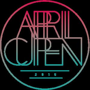 aprilcupen_2015_kontraweb